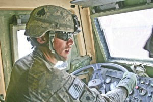 troops_to_truckers_army-truck-driver-300x200