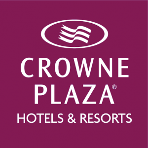 Crowne_Plaza_Hotels_&_Resorts_-troops-to-truckers