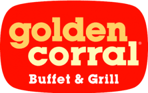 GoldenCorral_troops-to-truckers