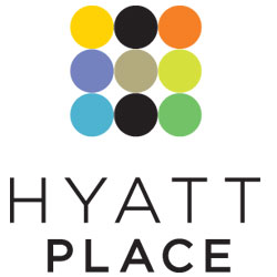 Hyatt_Place-troops-to-truckers