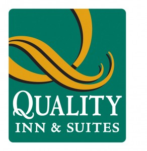 quality inn and suites sans choice