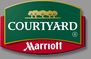 courtyard_marriott-troops-to-truckers