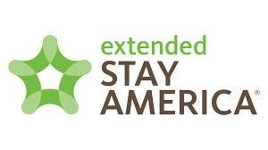 extended_stay-America-Troops-To-Truckers