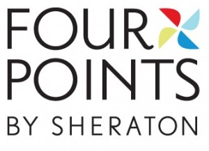 fourpoints-troops-to-truckers