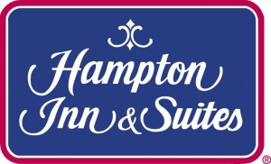 hampton-inn-suitesl-troops-to-truckers