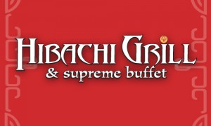 hibachi-grille-troops-to-truckers