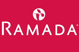 ramada-troops-to-truckers