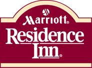 residence_inn_marriott2