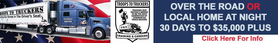 960x150-TroopstoTruckers4